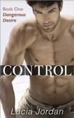 Control: Dangerous Desire