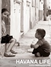 Havana Life