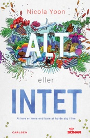 Alt eller intet PDF Download