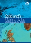 Scotlands Marine Atlas
