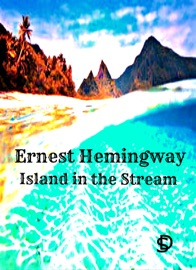 Island in the Stream PDF Download