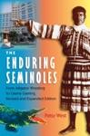 The Enduring Seminoles