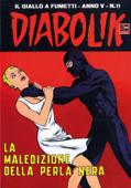 DIABOLIK (61)
