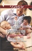 The Nanny Proposition