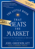Joel Greenblatt & Andrew Tobias - The Little Book That Still Beats the Market artwork