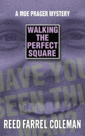 Walking the Perfect Square PDF Download