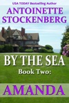 By The Sea Book Two Amanda