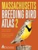 Massachusetts Breeding Bird Atlas 2