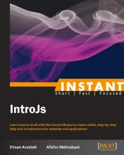Download Instant IntroJs