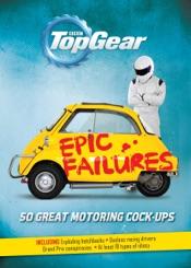 Top Gear: Epic Failures