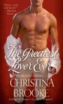 The Greatest Lover Ever