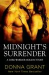 Midnights Surrender