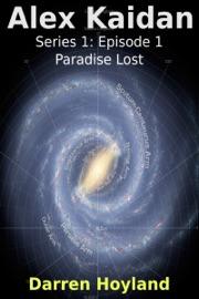 Alex Kaidan Paradise Lost