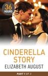 Cinderella Story Part 1