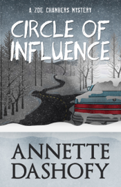 CIRCLE OF INFLUENCE PDF Download