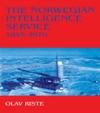 The Norwegian Intelligence Service 1945-1970