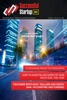 Successful Startup 101 Magazine: Volume 2, Issue 1