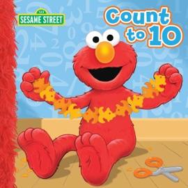Count to 10 (Sesame Street) - Emily Thompson & Tom Leigh