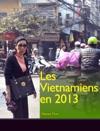 Les Vietnamiens En 2013