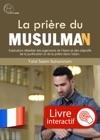 La Prire Du Musulman
