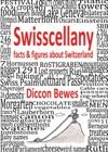 Swisscellany