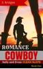 Western Romance: Cowboy Romance: Sally And Evan: Clean Slate (Western Historical Short Story Romance)