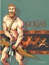 Golias - Tome 4 - La Mort Dans Lme