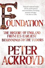 Foundation PDF Download