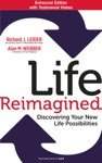 Life Reimagined Enhanced Edition