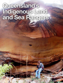 Queensland's Indigenous Land and Sea Rangers