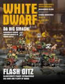 White Dwarf Issue 19: 7 June 2014