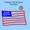 Protests In The American Revolution