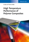 High Temperature Performance Of Polymer Composites