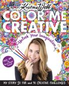 Color Me Creative