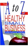 AtoZ Of Healthy Small Business