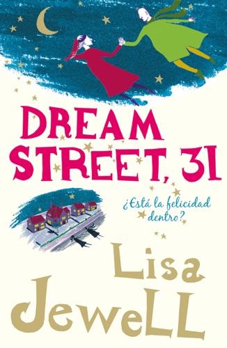 Lisa Jewell - Dream Street, 31