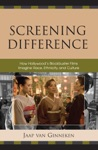 Screening Difference