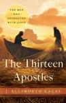 The Thirteen Apostles