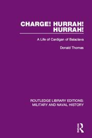 Charge! Hurrah! Hurrah!