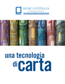 Una Tecnologia di Carta