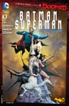 BatmanSuperman 2013-  11