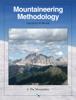 Thomas Kublak - Mountaineering Methodology - Part 4 - The Mountains artwork