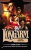 Longarm #428