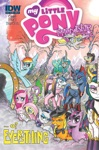 My Little Pony Friendship Is Magic 19
