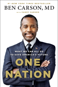 One Nation ebook