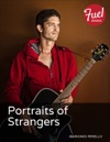 Portraits Of Strangers