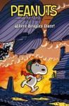 Peanuts Where Beagles Dare OGN Vol 1