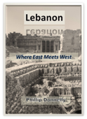 Lebanon: Where East Meets West