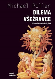 Dilema všežravce PDF Download