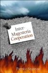 Inter-Magisteria Cooperation